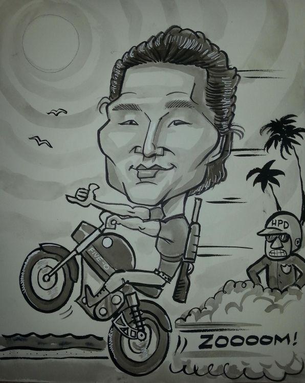 10ce5e5806dd0fdc5e054ecc5db52919--hawaii-five-o-caricatures.jpg
