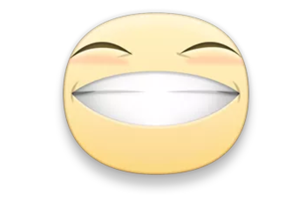 Big smile.png