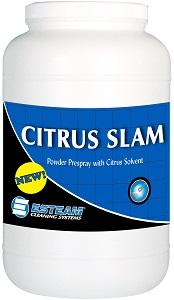 Citrus Slam-NEW.jpg