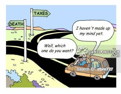 death-death-tax-highway-choices-crossroads-dbrn727_low.jpg