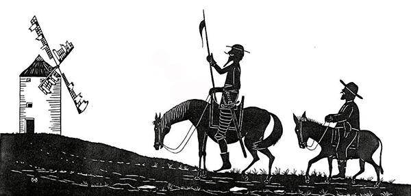 Don-Quixote-Windmill.jpg