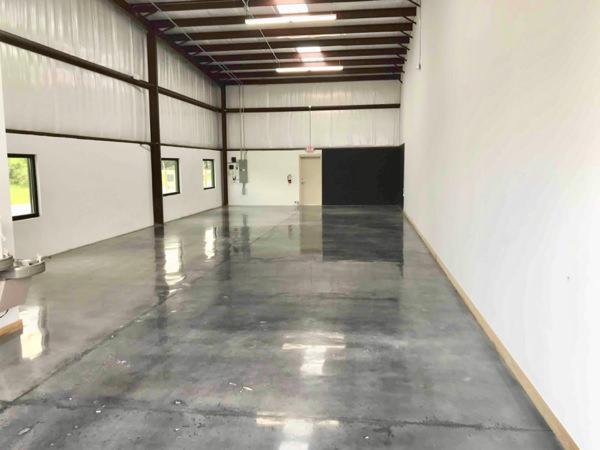 ES-new-warehouse_web.jpg