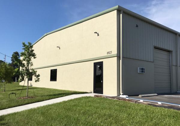 ES-warehouse.jpg