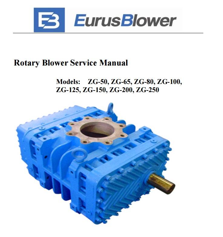 eurus operation manual.jpg