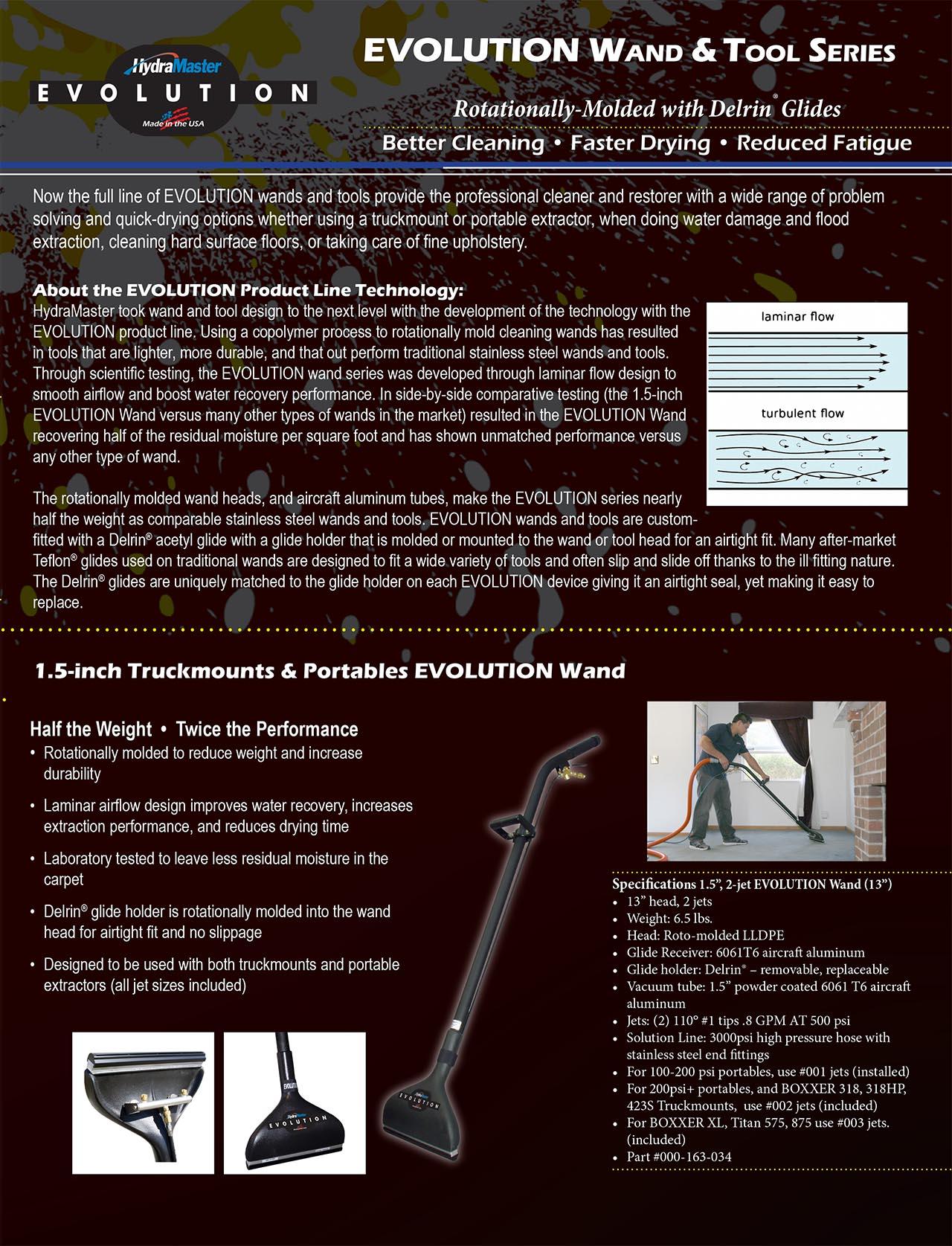 EVO_Product_Line_Brochure_single_sheets-1.jpg