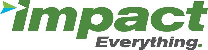 Impact Everything logo.jpg