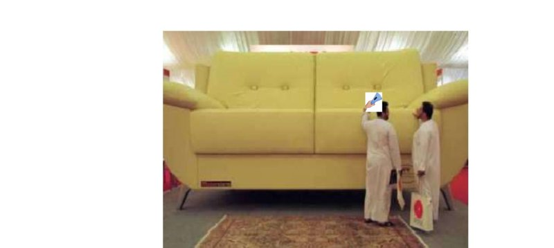 largest couch and sapphire.jpg