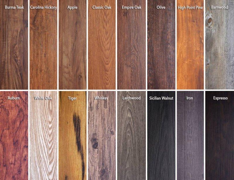 Luxury-Vinyl-Flooring-New-Home-F.jpg