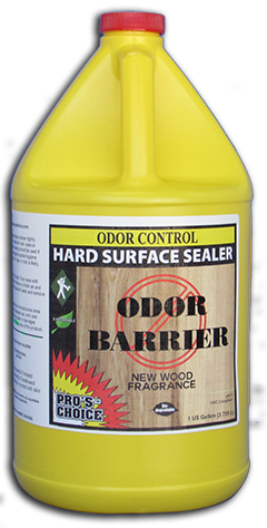 Odor Barrier New Wood.png