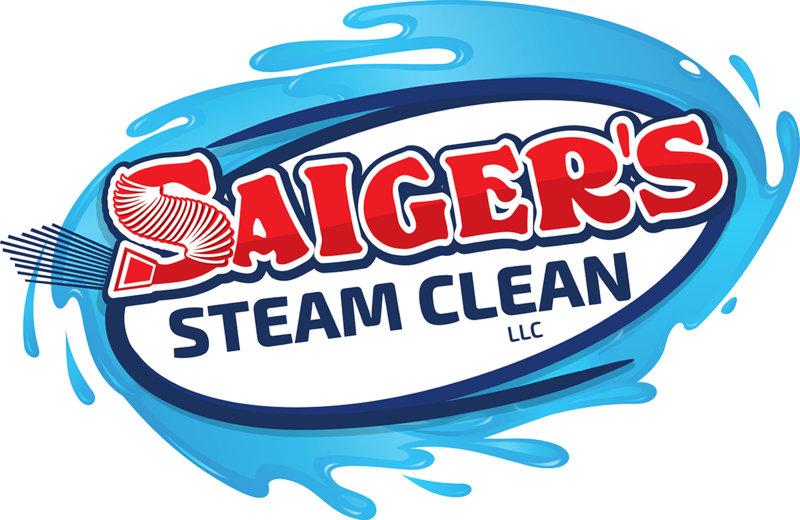 Saigers Logo Splash Only-sm.jpg