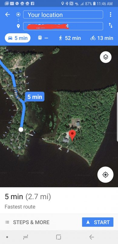 Screenshot_20180806-114632_Maps.jpg