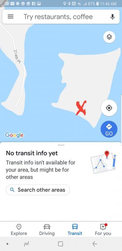 Screenshot_20180806-114713_Maps.jpg