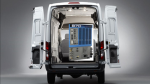 Tm pics in Ford transit? *full size
