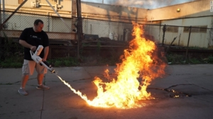 150825205922-03-commercially-available-flamethrower-exlarge-169