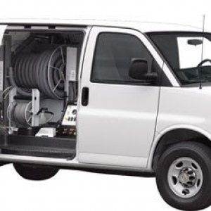 https://mikeysboard.com/threads/lease-a-new-butler-system-van.291447/