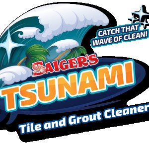 https://mikeysboard.com/threads/saigers-tsunami-tile-and-grout-cleaner-and-code-red-video.291930/
