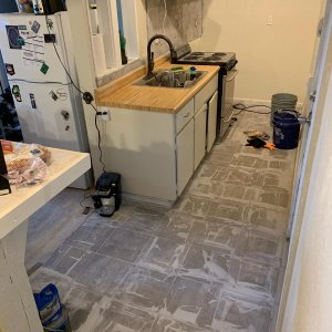 https://mikeysboard.com/threads/they-thought-they-could-clean-up-the-grout-the-next-day.292361/