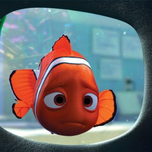 nemo-pixar-sad-end-youtube-influenth.jpg